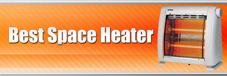 best space heater 2017 space heater reviews. Black Bedroom Furniture Sets. Home Design Ideas