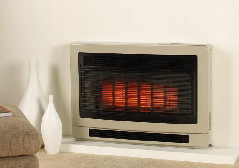 best space heater 2015